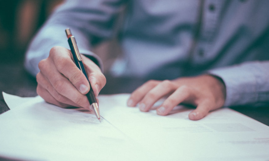 Decreto que prorroga redução da jornada e suspensão do contrato de trabalho é publicado