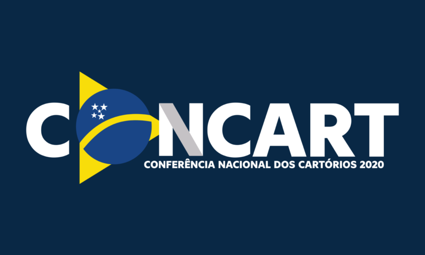 Concart 2020